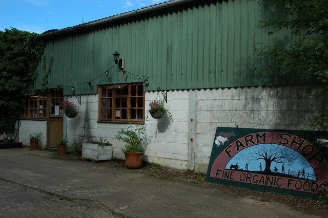 Blackmoor Bar And Kitchen Charlestown Ma