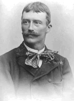 Ludwig Purtscheller.jpg