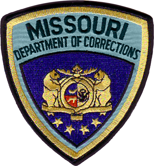 missouri department of corrections wikipedia. Black Bedroom Furniture Sets. Home Design Ideas