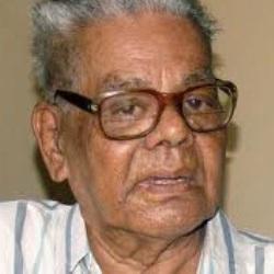 Manoranjan Das