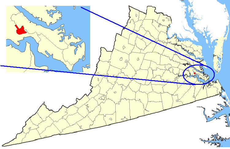 kentucky state map with File Map Showing Williamsburg City  Virginia on 35081a1 additionally Alaska furthermore Storelocator moreover City Map further Custer State Park.