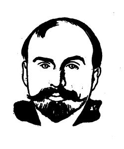 Schwob, Marcel (1867-1905)