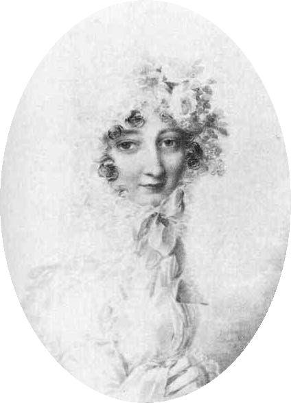 File:Maria Ludovica Beatrice Modena Austria 1787 1816.jpg