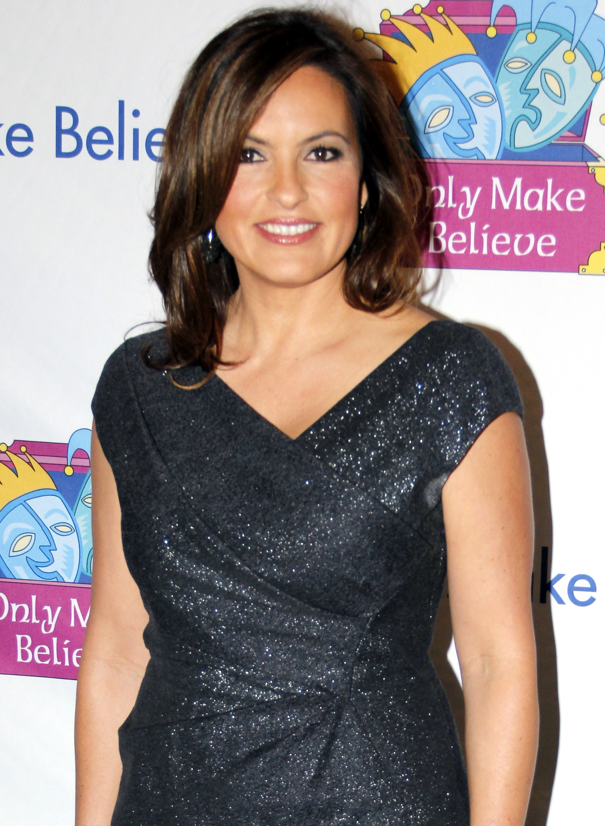 Description Mariska Hargitay 2011.jpg