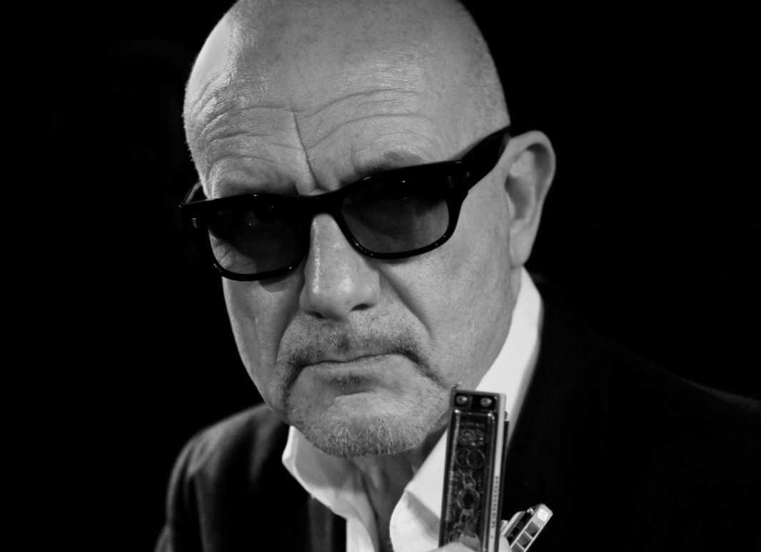 Mark Feltham Musician Wikipedia