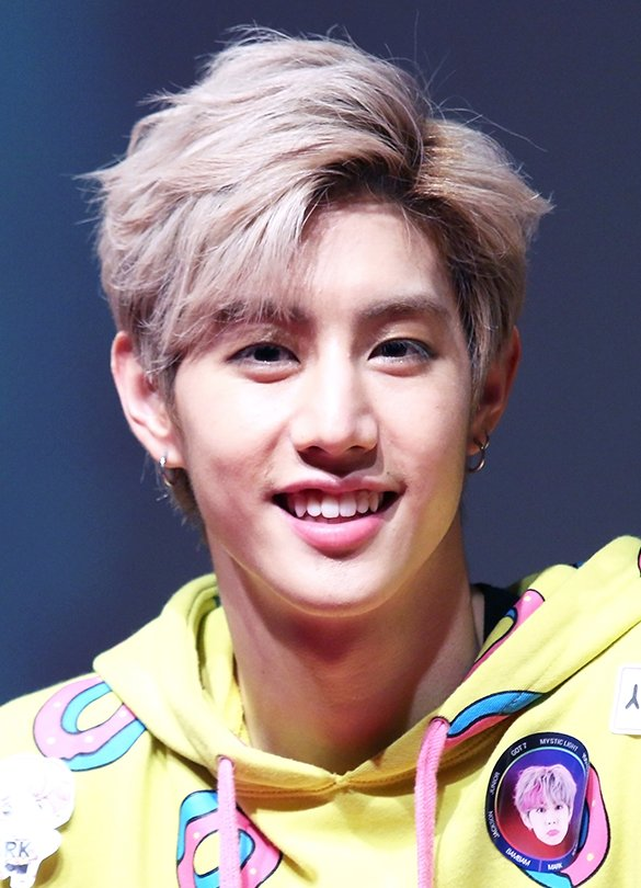 File Mark Tuan In 2015 02 Jpg Wikimedia Commons
