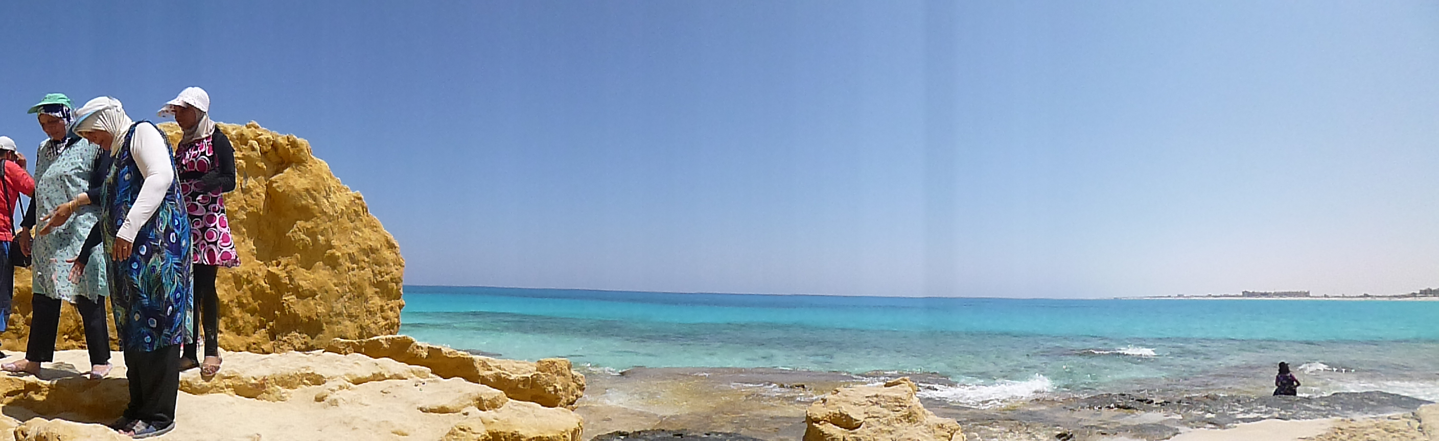 Marsa Matrouh Egypt  city images : Description Marsa Matrouh city in Egypt on the northern coast of the ...