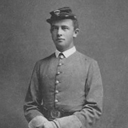 Matthias W. Day American army colonel