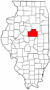 McLean County Illinois.png