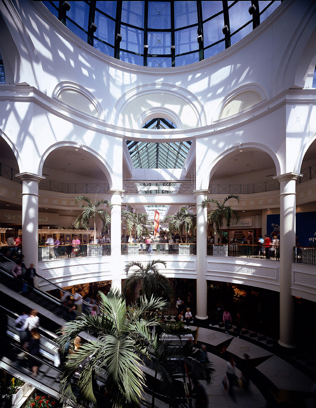 Meadowhall Shopping Centre Wikiwand