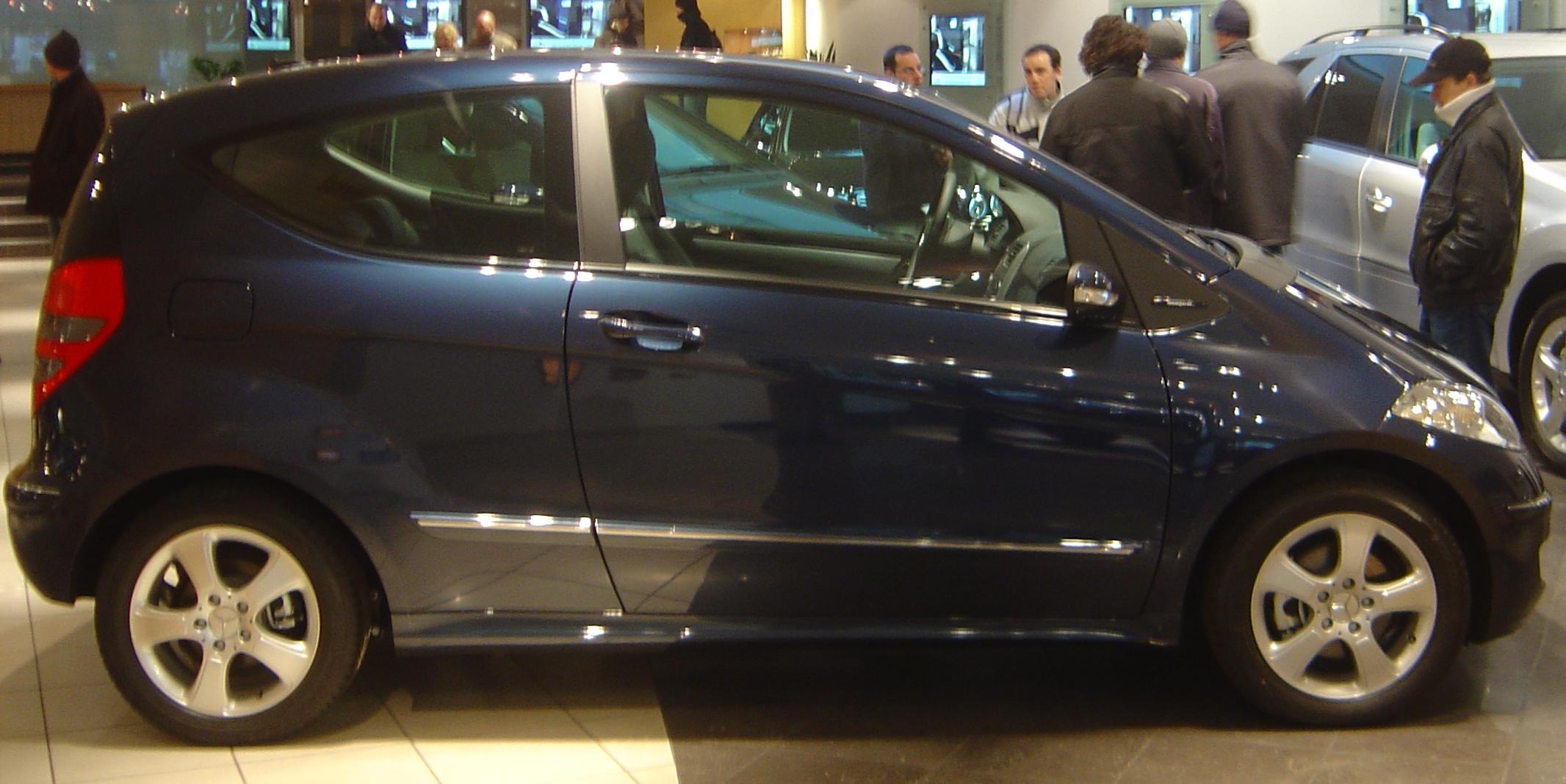 Schema Elettrico Mercedes Classe A W168 : Schema elettrico classe a w fare di una mosca