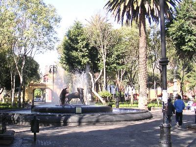File:Mexico.DF.Coyoacan.JardinHidalgo.01.jpg