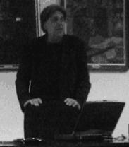 Miško Šuvaković