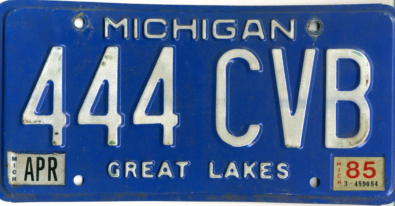 Michigan_1985_444_CVB.jpg