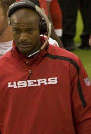 Mike Johnson American Football Coach Wikipedia