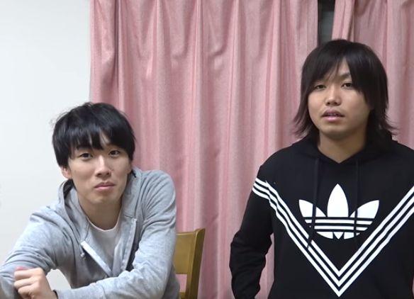 Mizutama.jpg