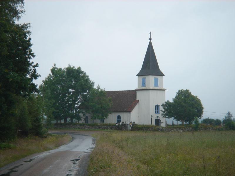 www.skatteverket.se