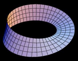 Möbiusband – Wikipedia