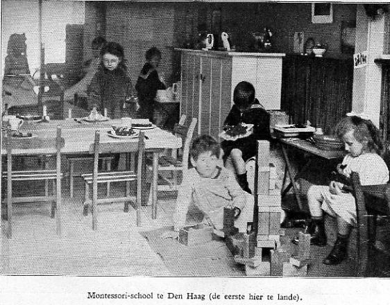 Image:Montessori-school007.jpg