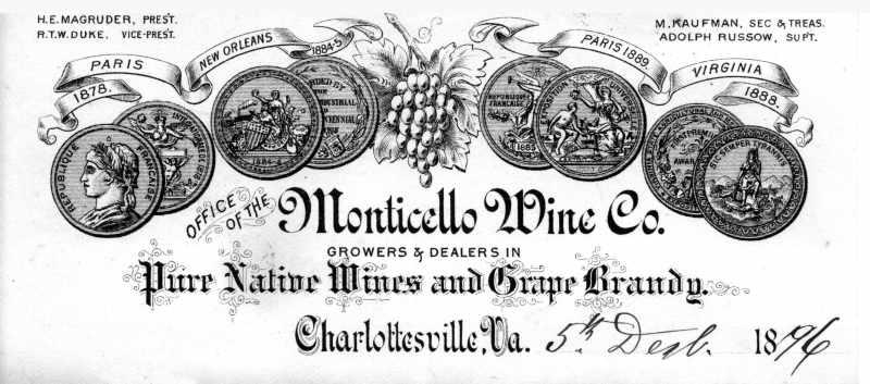 File:Monticello Wine Label.jpg - Wikipedia