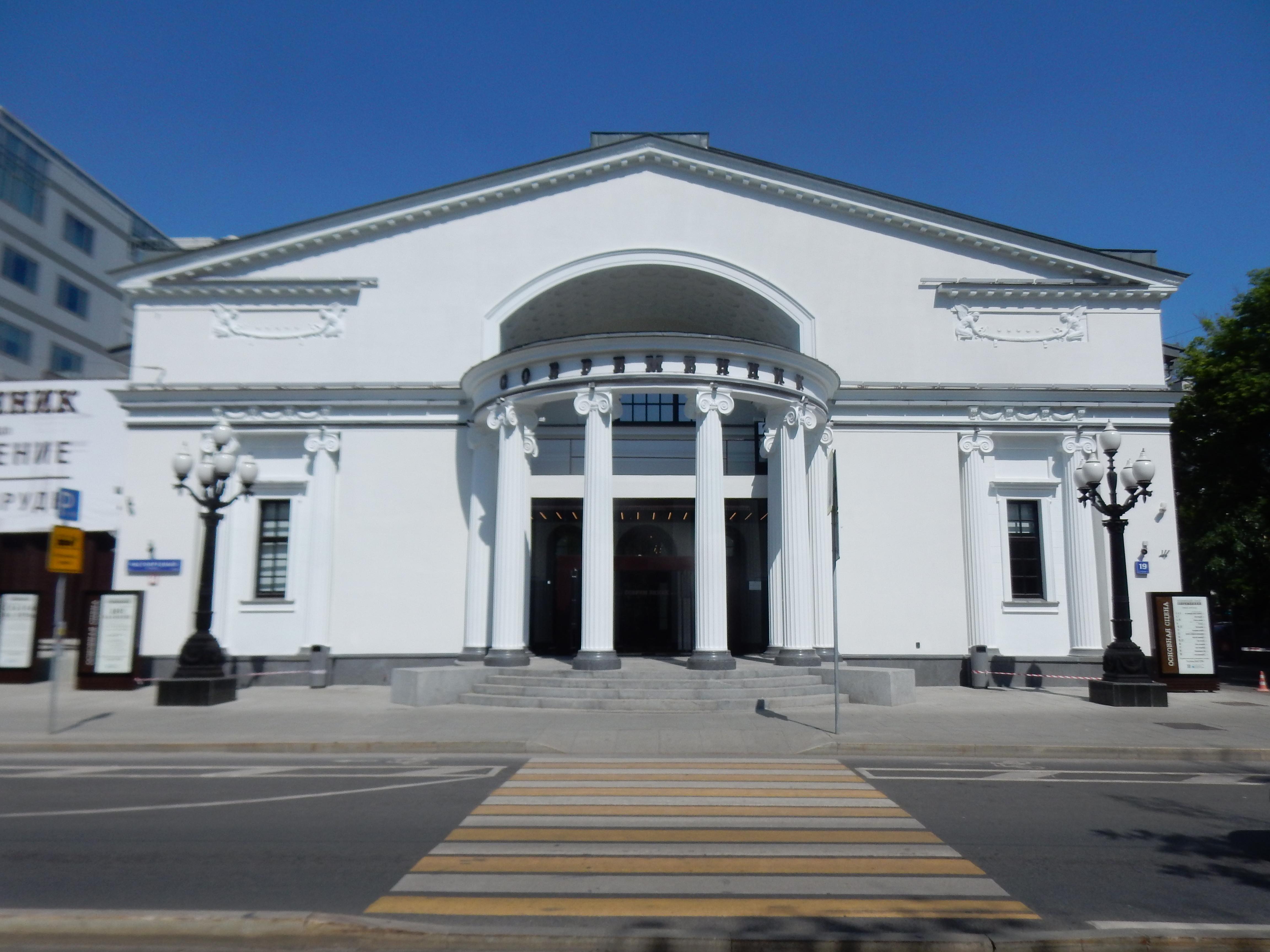 Адрес: 357850 Ставропольский край, Курский район, станица Курская, переулок Школьный, 14.