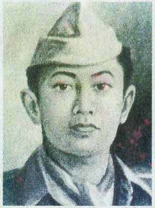 Muhammad Toha - Wikipedia bahasa Indonesia, ensiklopedia bebas