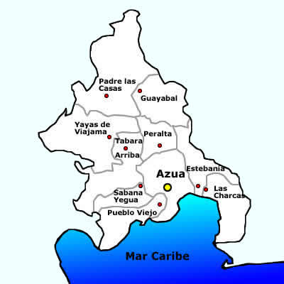 File:Municipalities of Azua Province.jpg