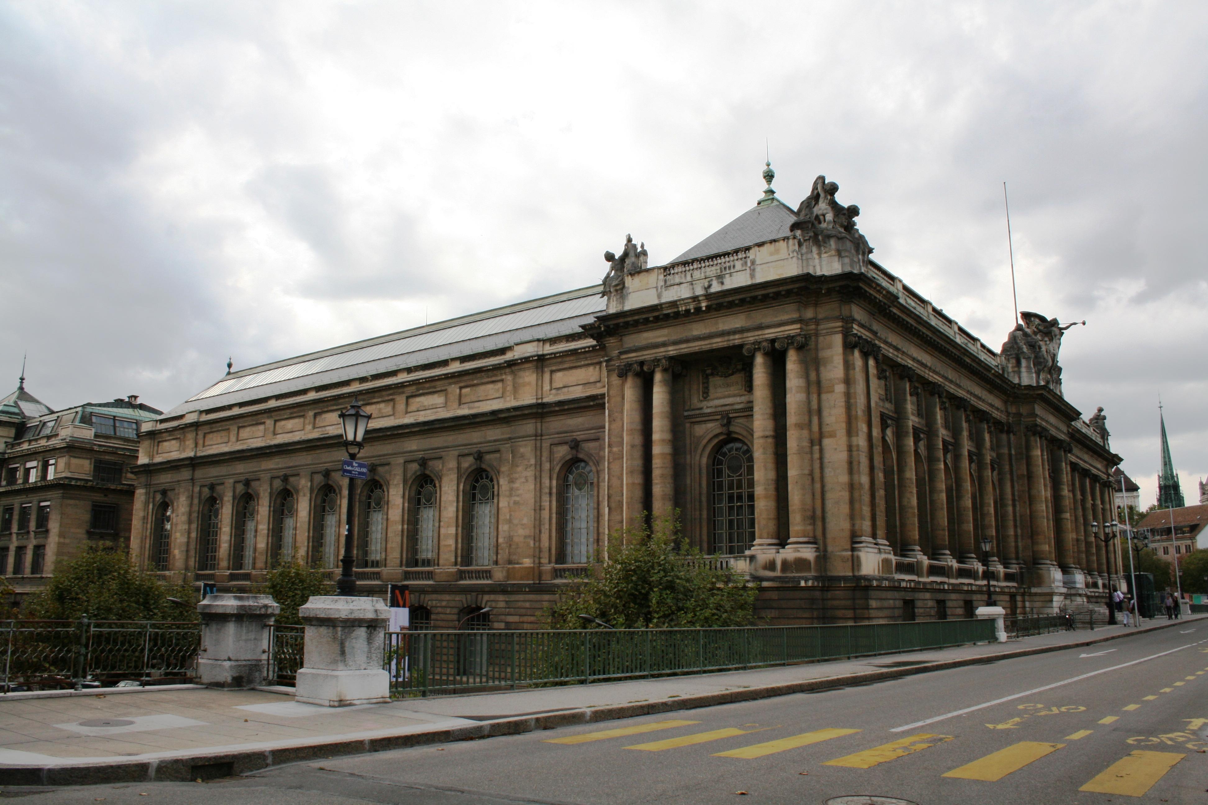 Image result for Musée d'Art et d'Histoire Geneva