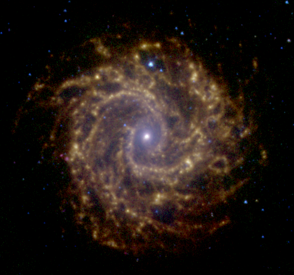 File:NGC3184 3.6 5.8 8.0 microns spitzer.png