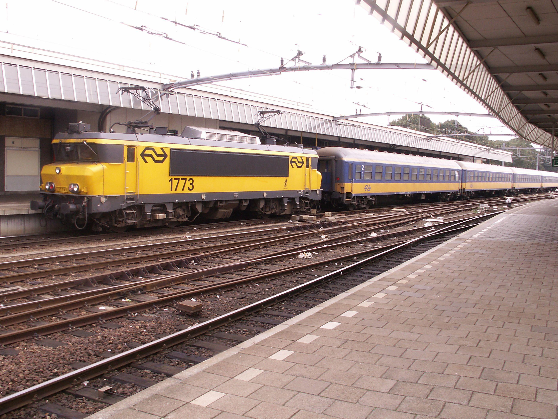 File Ns 1773 Met Ic In Venlo Jpg Wikimedia Commons
