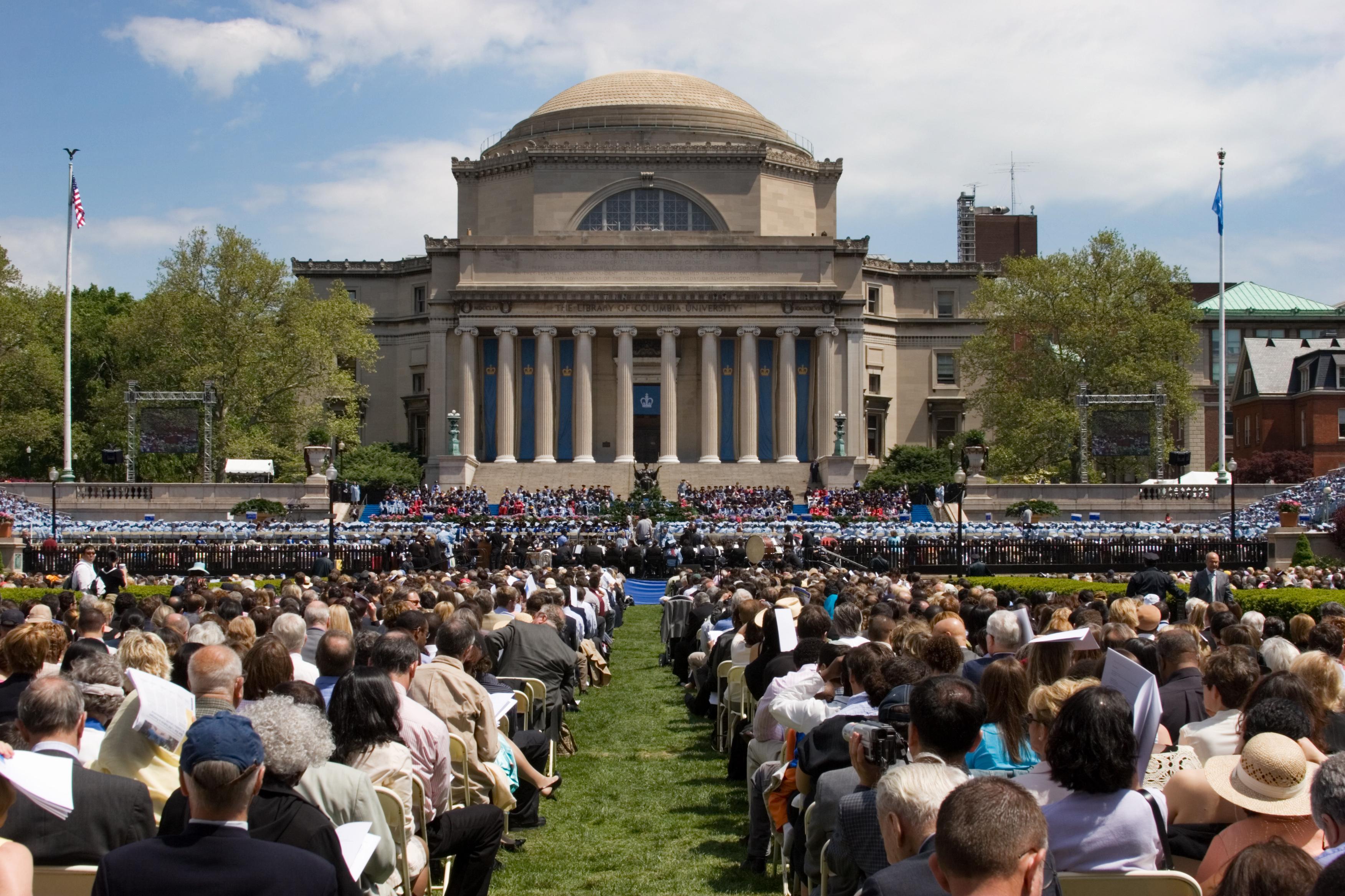 NYC - Columbia University graduation day - 1056.jpg