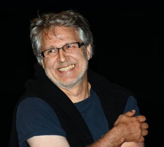 Nicolas Marié — Wikipédia