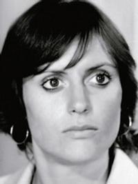 Olga Homeghi.jpg