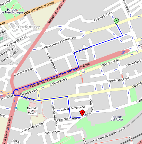 File:OpenStreetMap routing service.png