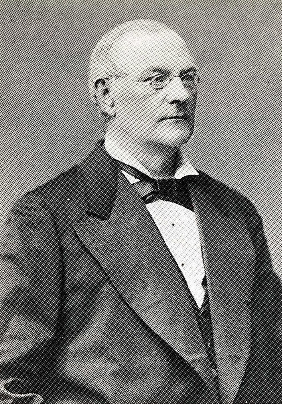 Otto Turku