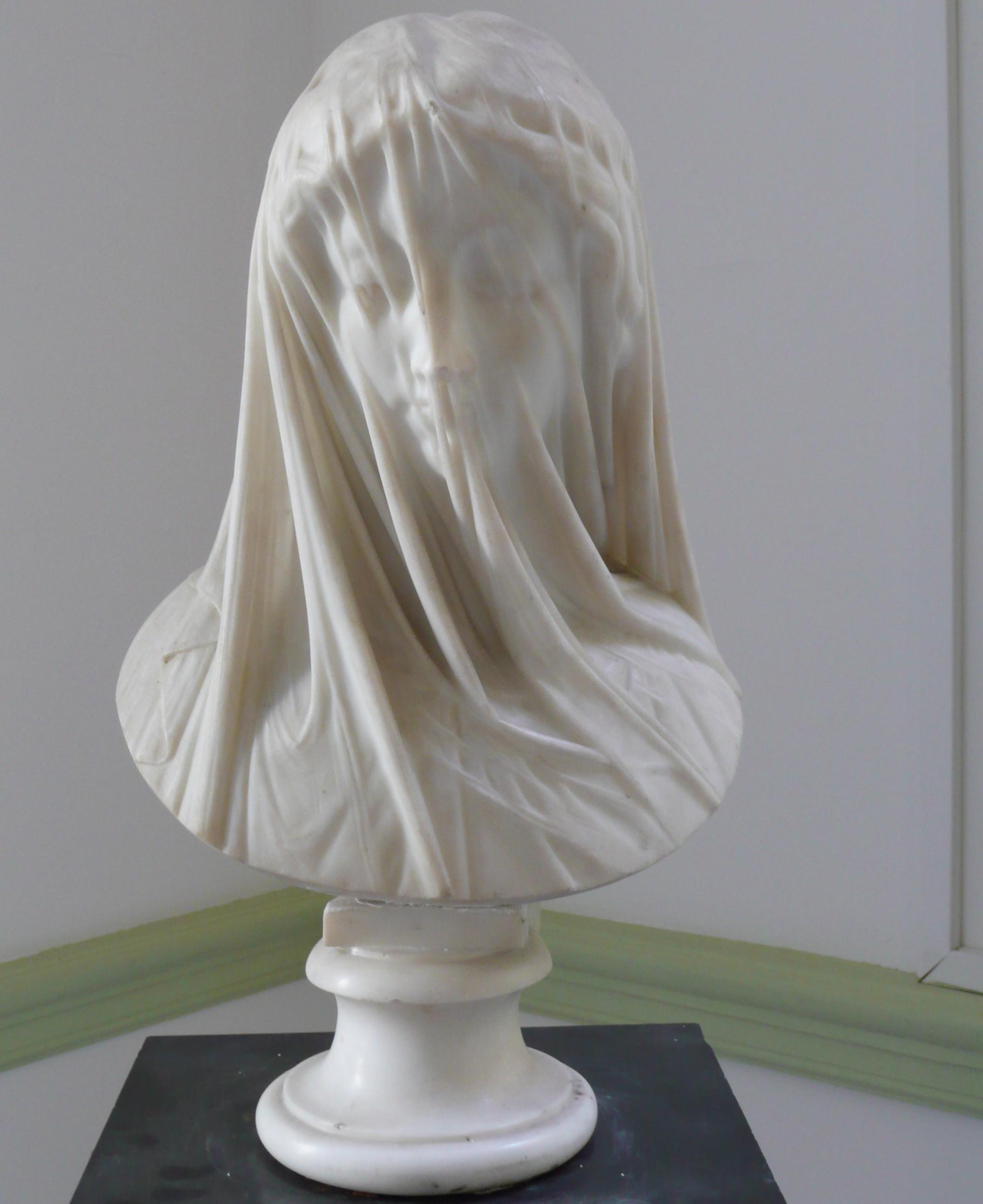file p1080681anonyme t te de femme voil e 1850 wikimedia commons