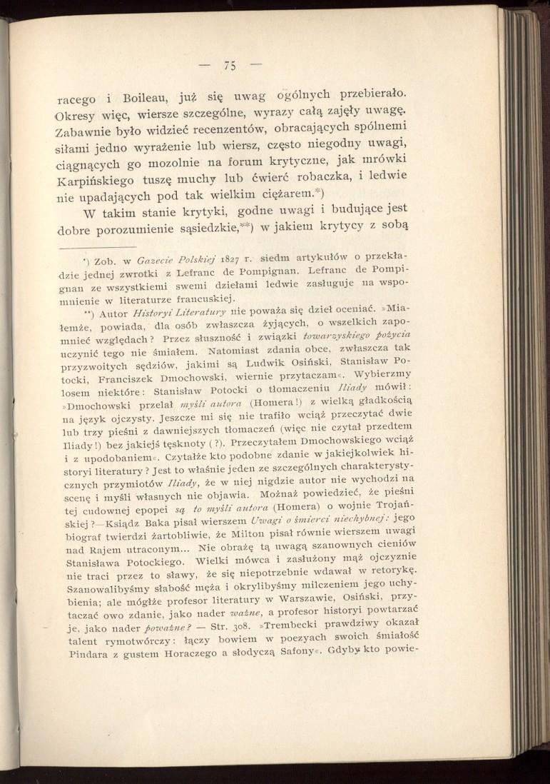 Filepl Poezye Adama Mickiewicza T 1 1899 087jpg
