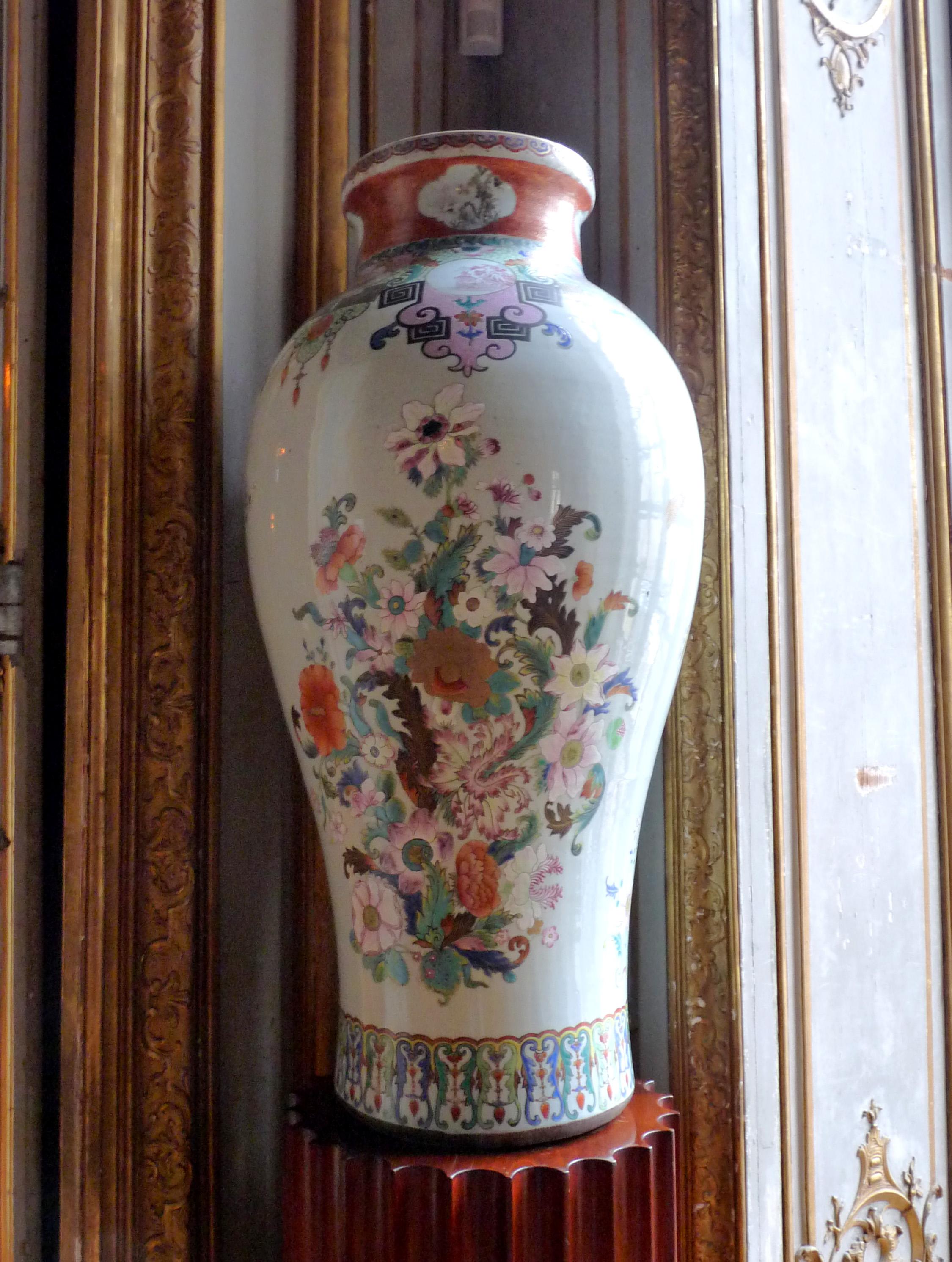 Haus Art nouveau and Ems on Pinterest #67402E 2250 2982