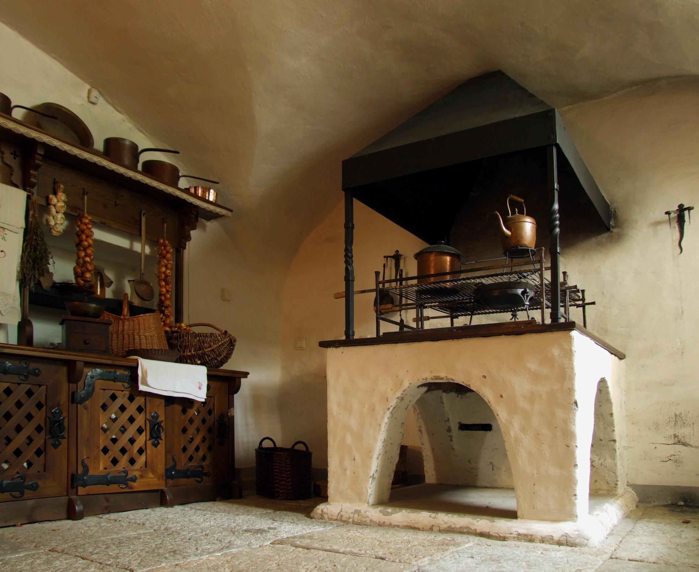 file:palmse manor house - kitchen - wikimedia commons