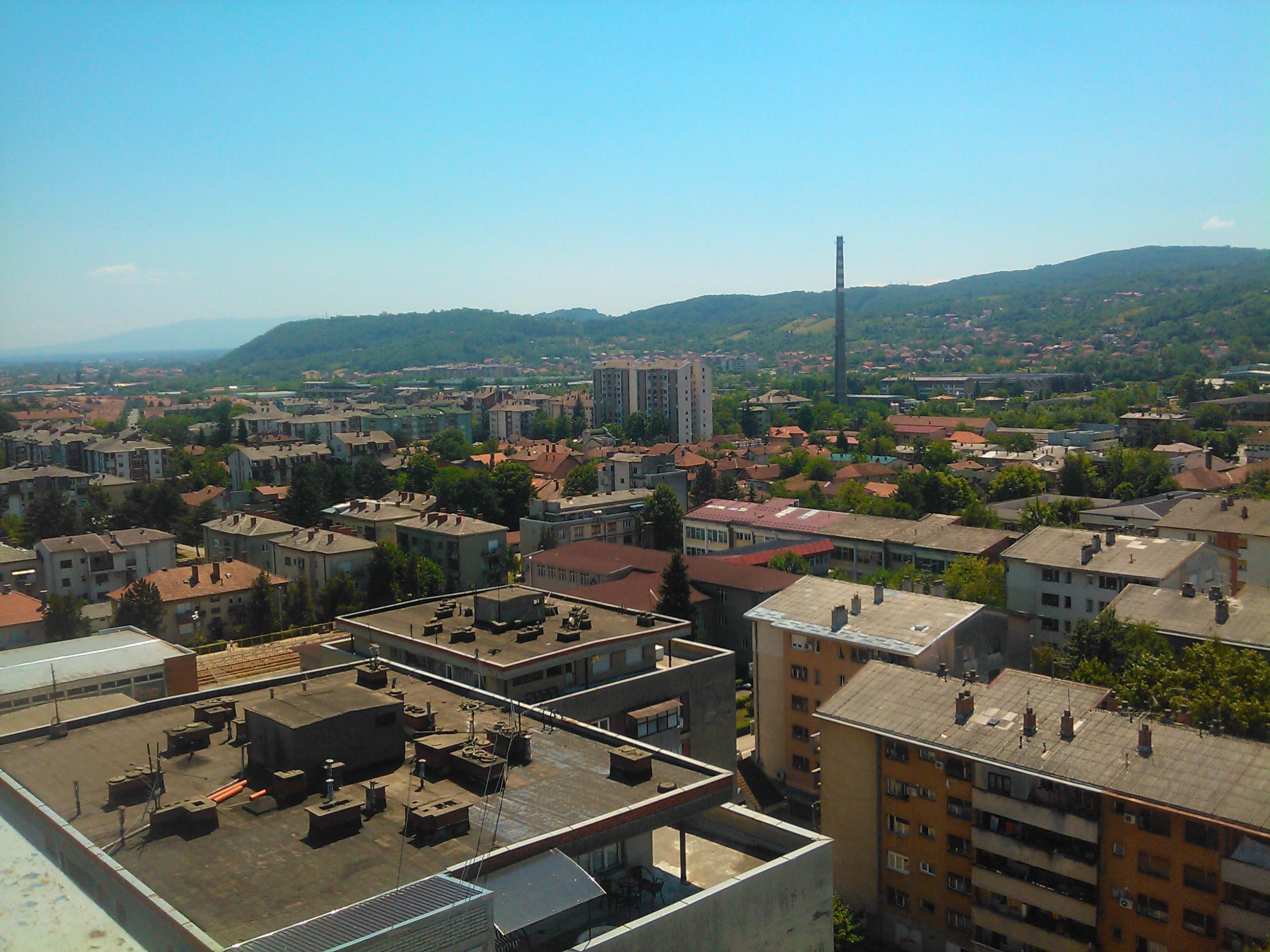 Trstenik Serbia Wikipedia