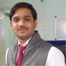 Parmeshwar Karale.png