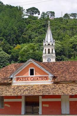 Passa Quatro Minas Gerais fonte: upload.wikimedia.org