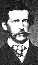 Phillip Darrell Duppa