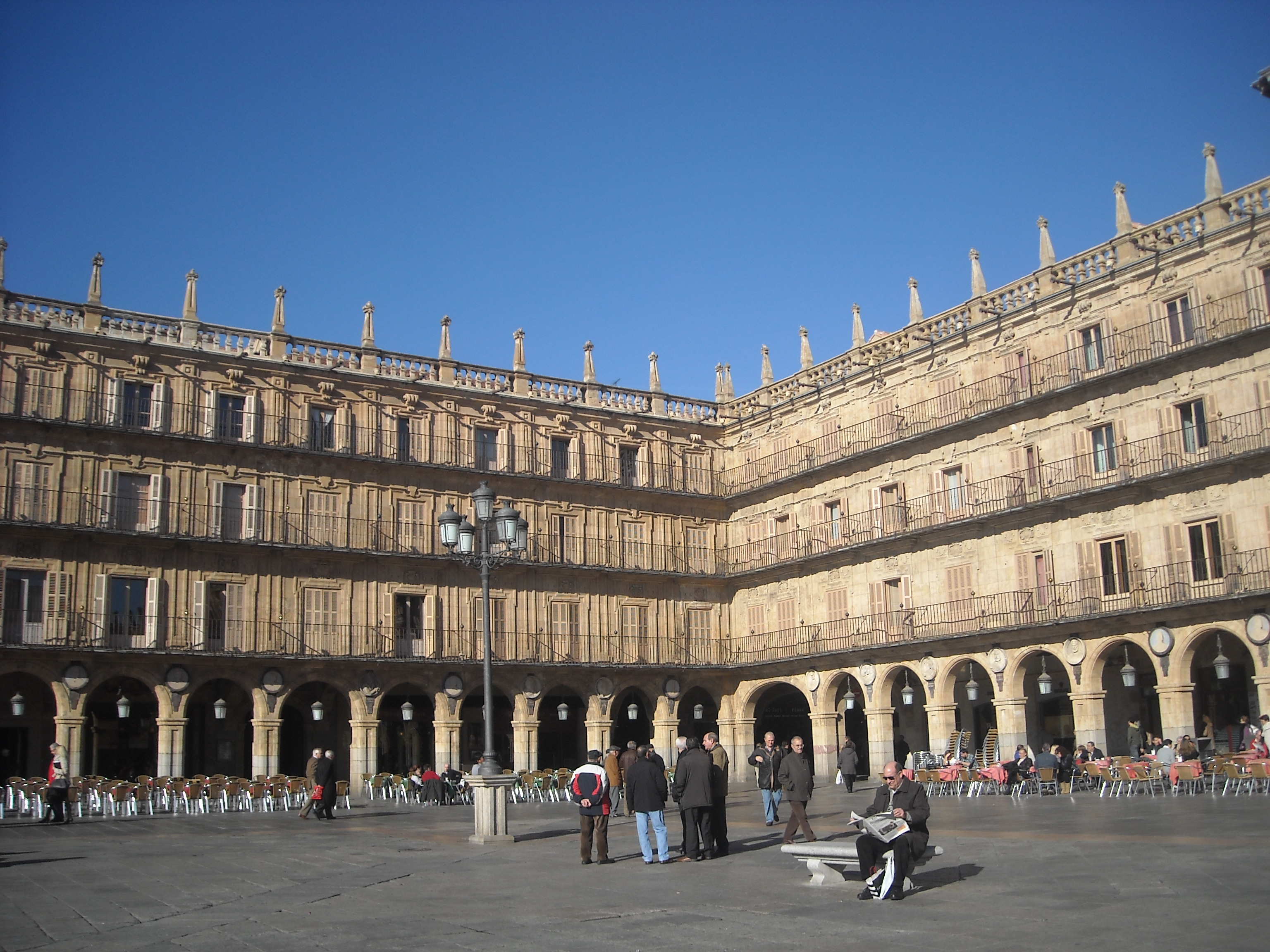 File:Plaza Mayor de Salamanca.JPG