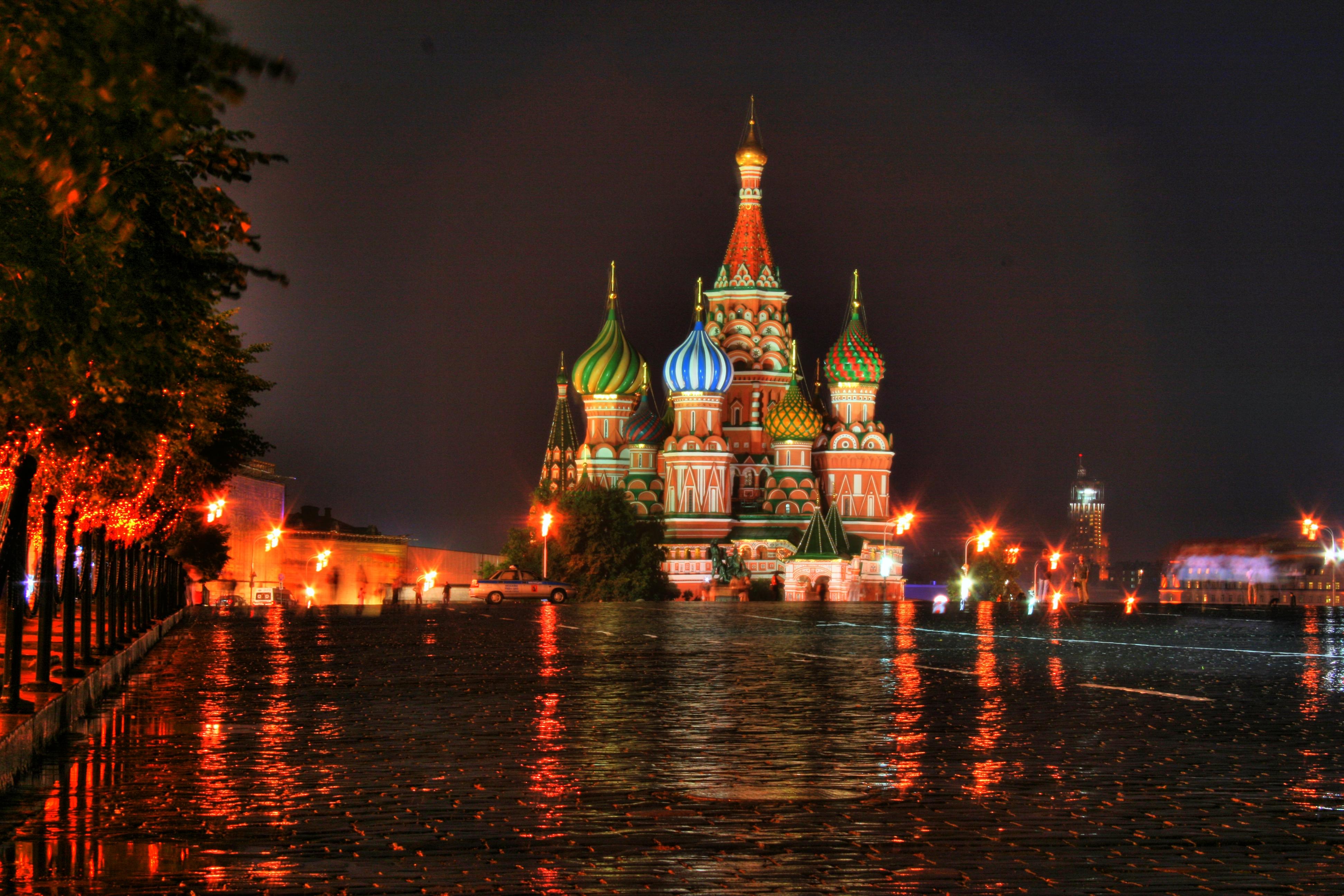 30 Ciudades Mas Hermosas del Mundo