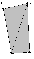 PolygonModeling-Fig5-OneElement.png