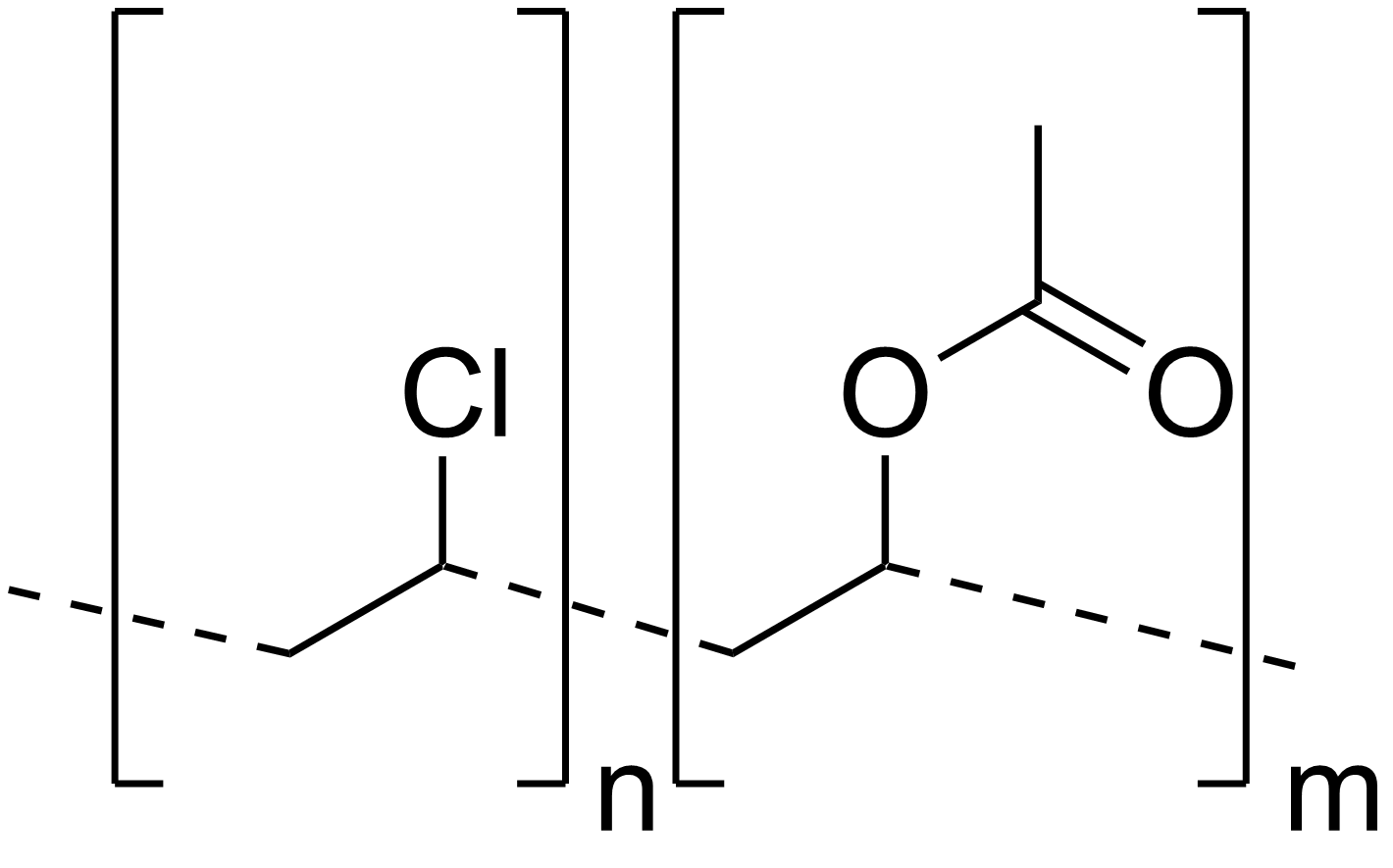 Polyvinyl Chloride Acetate Wikiwand