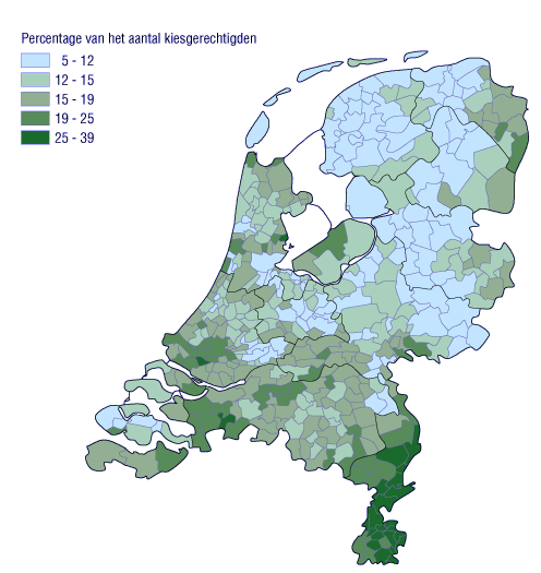 File:Pvv.png