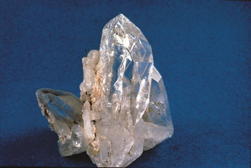 File:Quartz Crystal.jpg