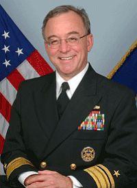 Jacob L. Shuford United States Navy admiral